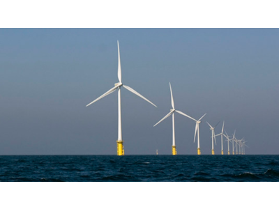 Think Tank North Sea starts vision development on Environmentally sustainable blue growth in October
